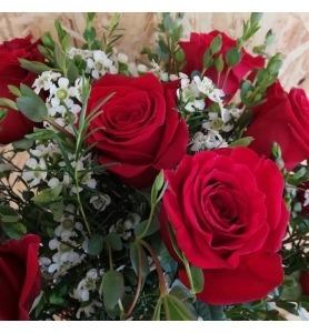 Bouquet Kaza das Flores
