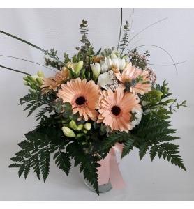 Bouquet Amelia