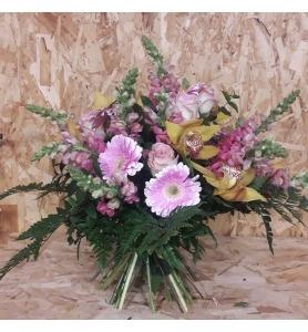 Bouquet Anne