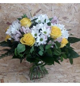 Bouquet Sol