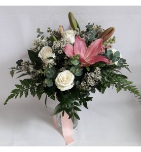 Bouquet Instante