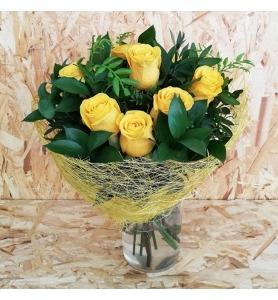Simplesmente Rosas